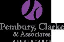 Pembury, Clarke & Associates